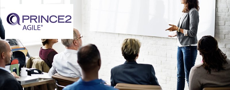 PRINCE2 Axelos Qualified Consultants - Wellingtone PPM