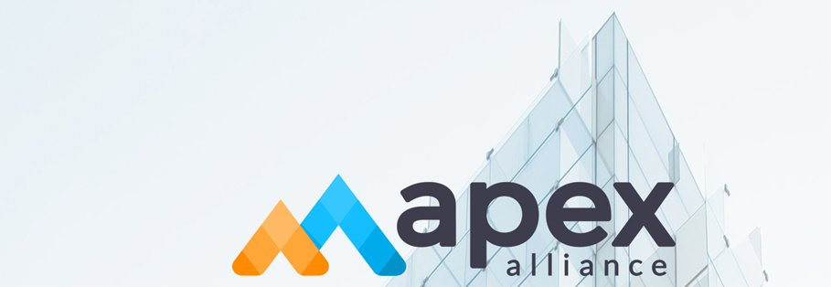 Apex Alliance - Microsoft Gold Partners - Press Release