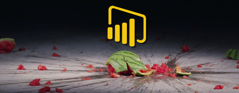 Bring Your PPM Data to Life with Microsoft Power BI