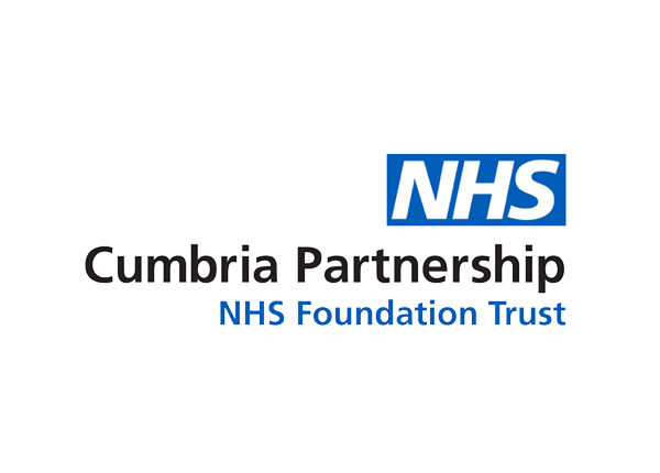 NHS Cumbria Partnership NHS Foundation Trust