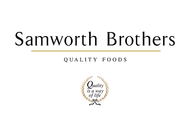 Samworth Brothers Quality Foods