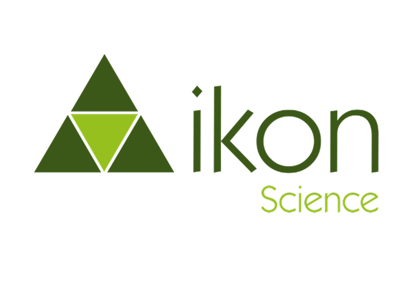 ikon Science