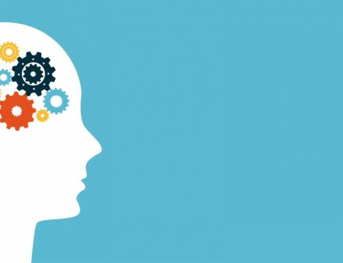 Revolutionising PMO Learning: Critical Thinking