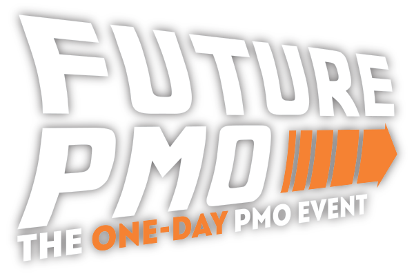 Future PMO - the One-Day PMO Event