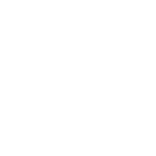 Microsoft Gold Partner, APM Accredited, Crown Commercial Service Supplier, PMO Global Alliance