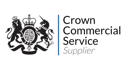 Crown Commercial Services | G Cloud PPM Partner