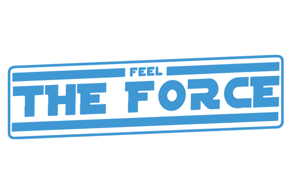 Feel the Force | Project Management Day of Service | Wellingtone Global Charity Day