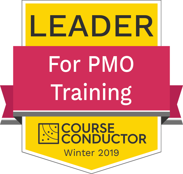 Wellingtone-Course-Conductor-Market-Leader-PMO-Training