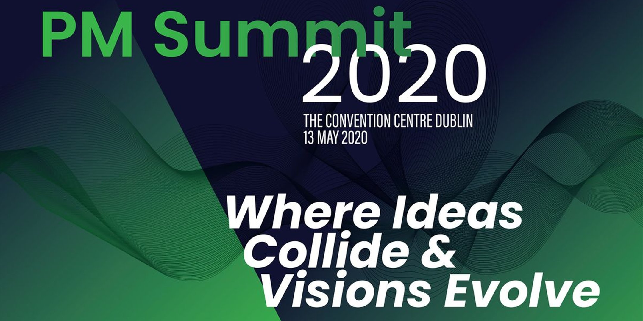 PM Summit 2020 | Wellingtone