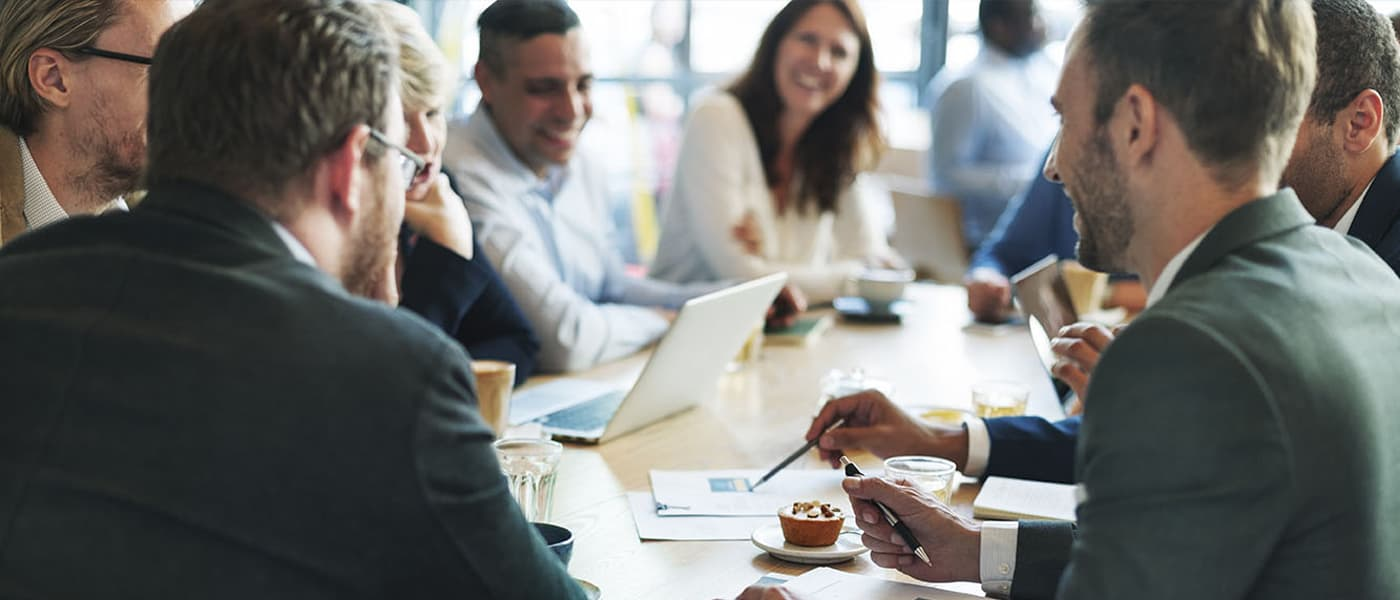 How to Run a Project Kickoff Meeting